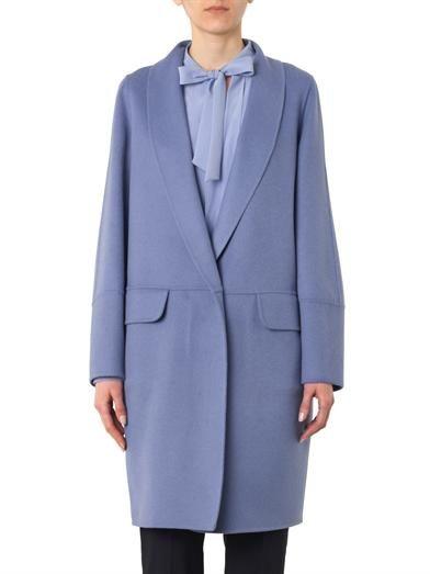 Max Mara Attuale coat