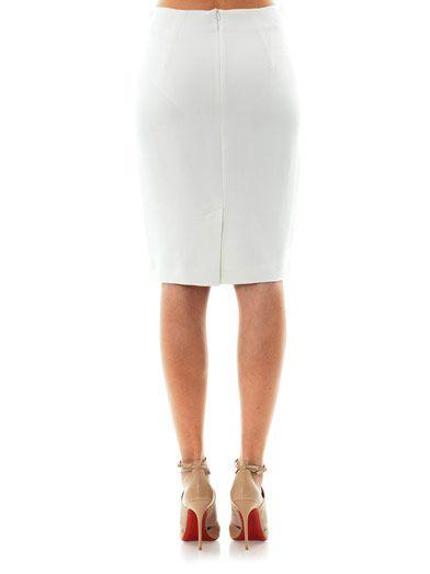 Max Mara Graz skirt