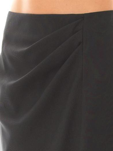 Max Mara Molveno skirt