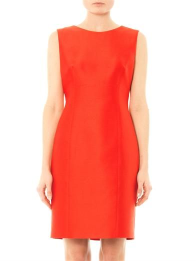 Maxmara Abate dress