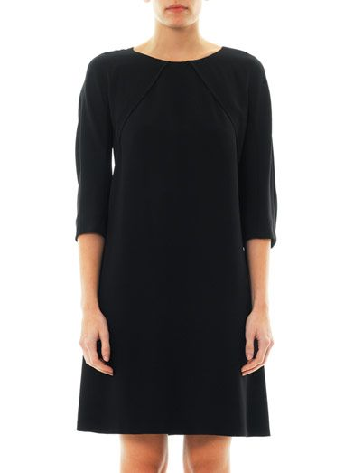 Max Mara Aida dress