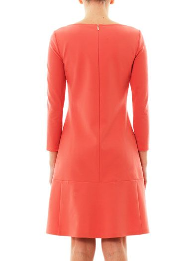 Maxmara Onde dress