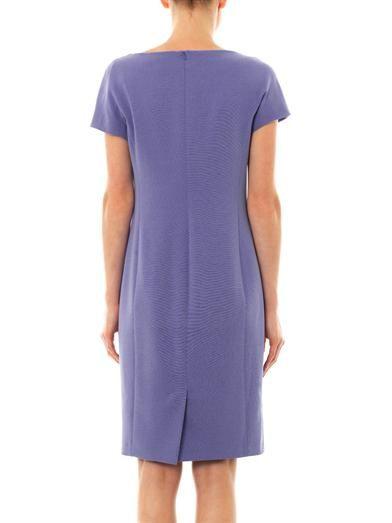 Max Mara Fiamma dress
