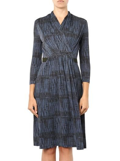 Max Mara Monile dress