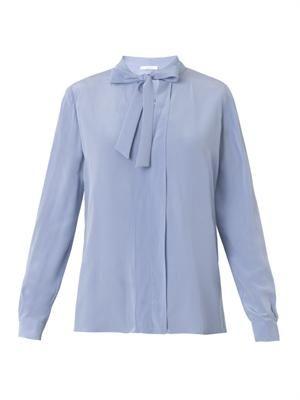 Donnola blouse