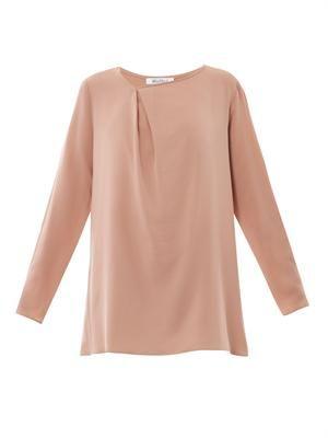 Gioco blouse