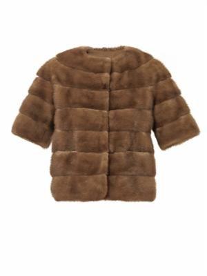 Mino jacket