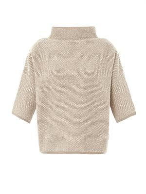 Alton sweater