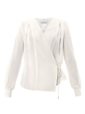 Rete blouse
