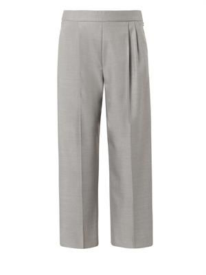 Genarca trousers
