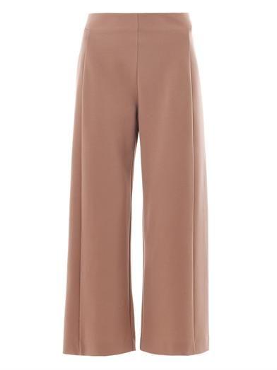 Max Mara Opache trousers
