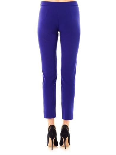 Max Mara Nave trousers