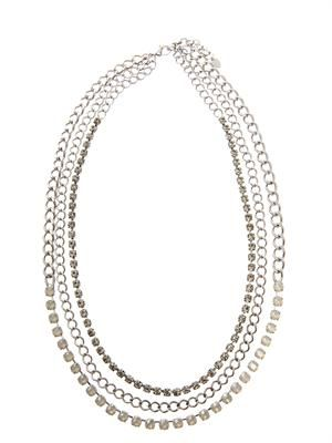 Saletta necklace