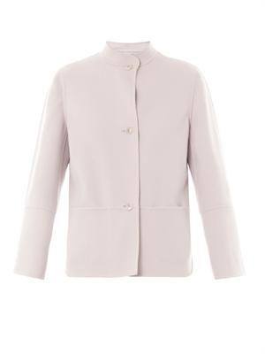 Lecco jacket