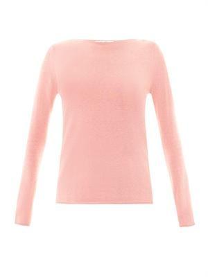 Luana sweater