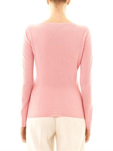 Maxmara Luana sweater