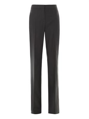 Alessia trousers