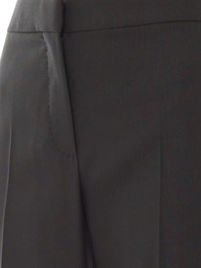 Max Mara Alessia trousers