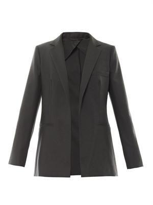 Tilde jacket