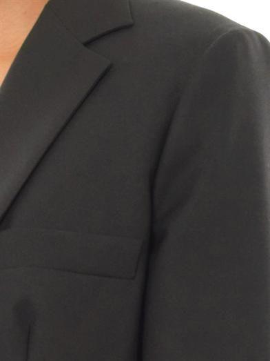 Max Mara Tilde jacket