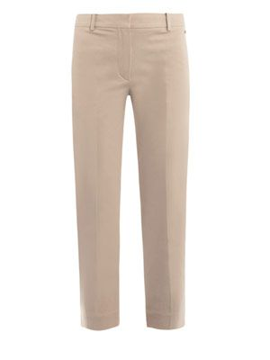 Genova trousers
