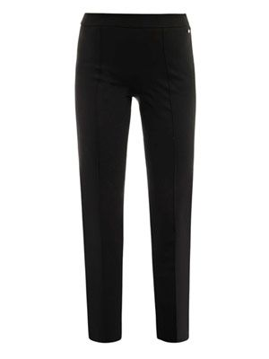 Pugile trousers