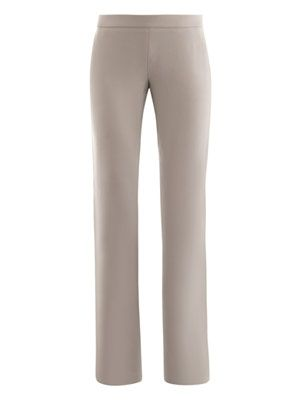 Pulcino trousers