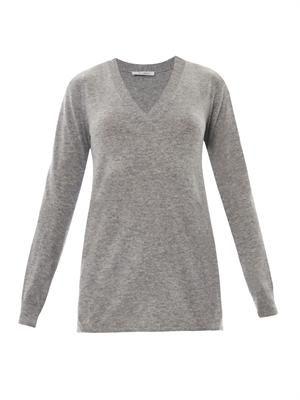 Bonn sweater