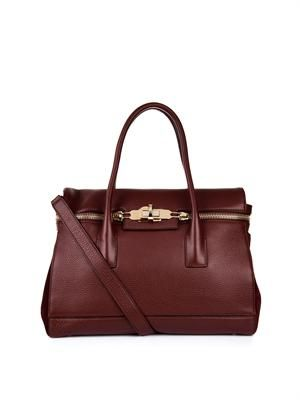 Margot large tote