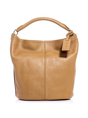 Bona bucket bag