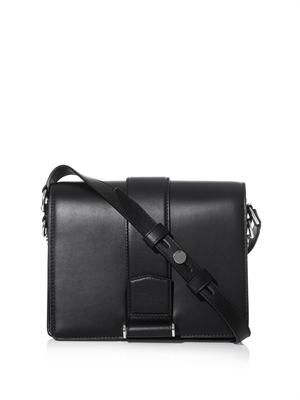 Verres shoulder bag