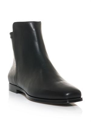 Agnone boots
