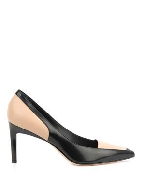 Onore pumps