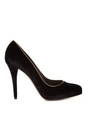 Viterbo pumps