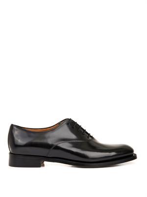Dante shoes