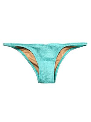 Sea Shell bikini briefs