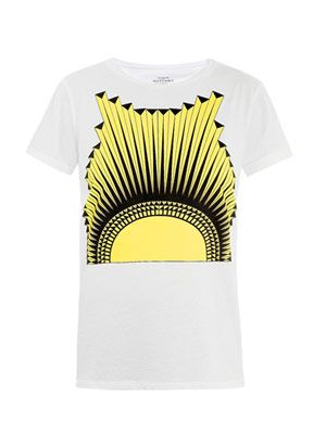 Holly Fulton Charity T-Shirt