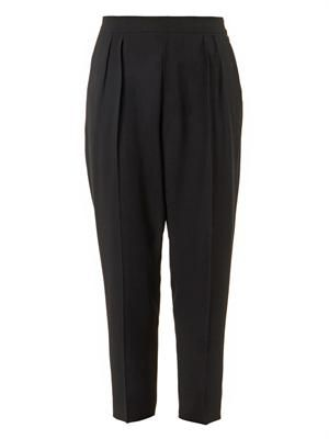 Aulla trousers