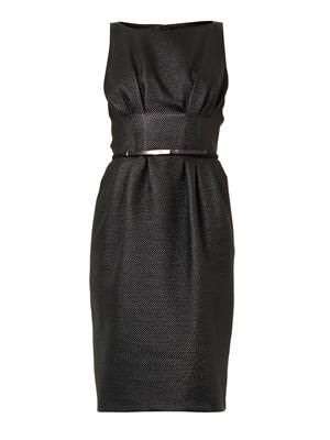 Girello dress