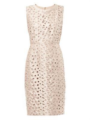 Selim dress
