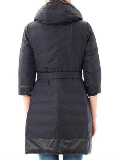 'S Max Mara Novell coat