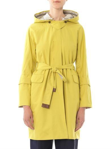 'S Max Mara Desert coat