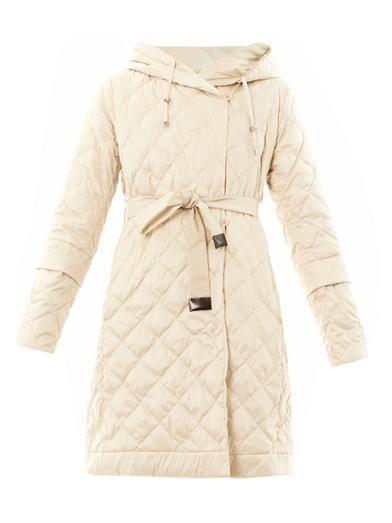 'S Max Mara Enovef reversible coat