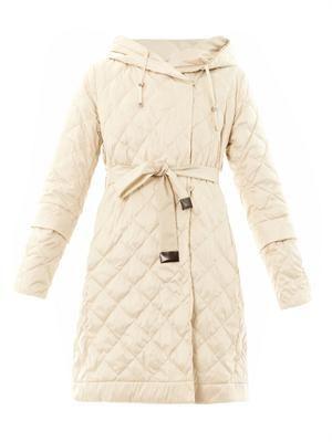Enovef reversible coat