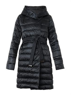 Novef coat