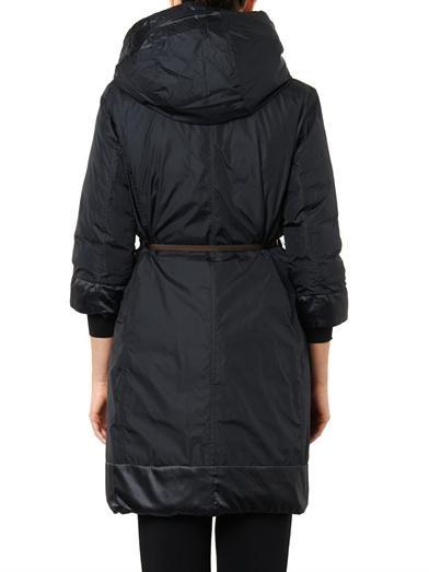 'S Max Mara Novef coat