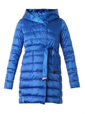 Noveg coat
