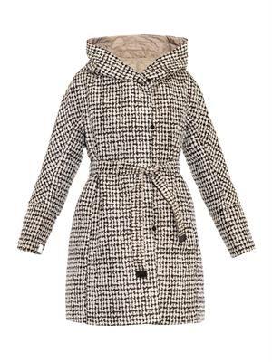 Novejaq coat