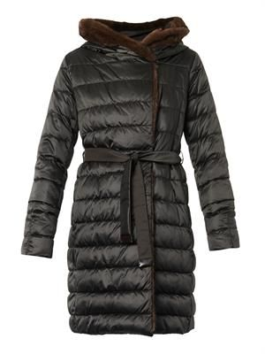 Noveuu coat