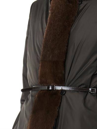 'S Max Mara Noveuu coat
